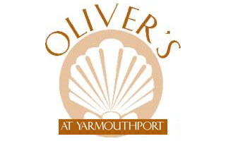 Oliver's & Planck's Tavern - Yarmouth Port, Cape Cod